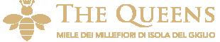 Miele Millefiori Isola del Giglio - The Queens