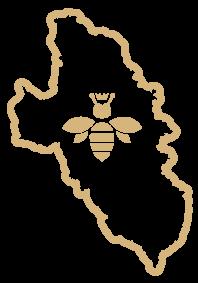 logo-miele-the-queens